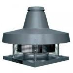 крышный центробежный вентилятор Vortice TRM 10 E 4P (15115)