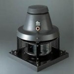 крышный центробежный вентилятор Vortice TIRACAMINO (15000)