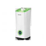 Ультразвуковой увлажнитель воздуха Ballu UHB-205 (белый/зеленый)