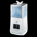Ультразвуковой увлажнитель воздуха Electrolux EHU-3815D