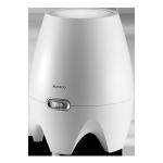 Традиционный увлажнитель воздуха Boneco E2441A