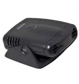 Ионизатор воздуха AIC XJ-801