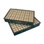 Hepa filter (фильтр воздушный HEPA) Boneco – мод. 2561
