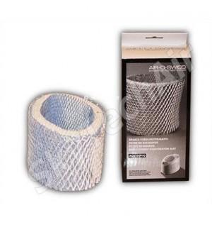 Губка увлажняющая Filter matt для E2241 Boneco Air-O-Swiss 5910