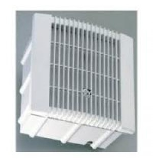 вытяжной центробежный вентилятор Vortice Vort Press 110 LL I Timer (11996)