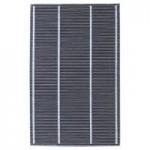 Деодорируюший фильтр для КСА 40/41 Sharp FZ-A41DFR