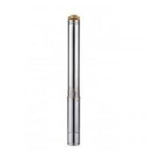 Скважинный насос центробежного типа NEOCLIMA  DWI-62/2.4