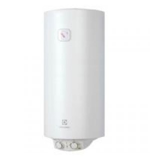 водонагреватель Electrolux EWH 30 Heatronic DryHeat Slim