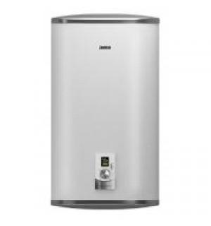 водонагреватель Zanussi ZWH/S 100 SMALTO DL + в подарок очиститель воздуха NeoTec XJ-801