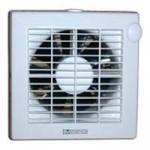 вытяжной осевой вентилятор Vortice  M 100/4 (11201)