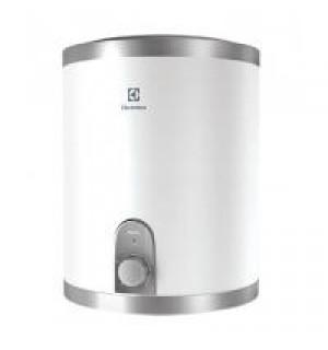 водонагреватель Electrolux EWH 15 Rival U