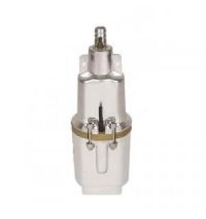 Вибрационный насос NEOCLIMA  MX-250/25