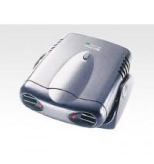 Ионизатор воздуха Neotec XJ-801
