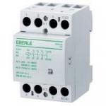 магнитный пускатель Eberle ISCH 40 4S