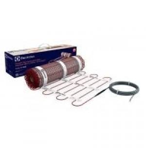 Комплект теплого пола (мат) Electrolux EEFM 2-150-7
