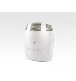Ионизатор воздуха Neotec XJ-110