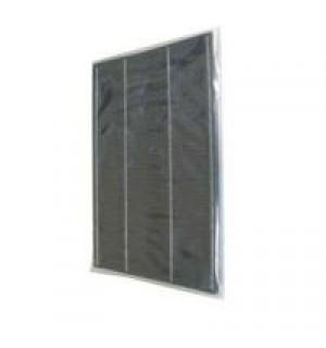угольный фильтр для KC-C100EW Sharp FZ-C100DFE