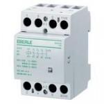 магнитный пускатель Eberle ISCH 63 4S