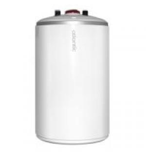 водонагреватель Atlantic OPRO 10 SB