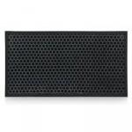 Дополнительный угольный фильтр  для моделей KCD 61 Sharp FZ-D60DFE