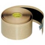 Битумный скотч EASTEC (20м/уп)