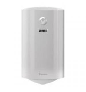 водонагреватель Zanussi ZWH/S 30 Premiero