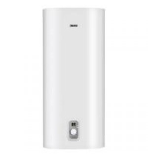 водонагреватель Zanussi ZWH 30 Splendore XP 2.0