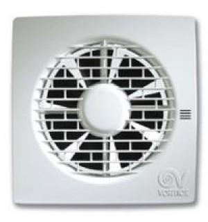 вытяжной осевой вентилятор  Vortice MF 150/6 T HCS LL (11183)