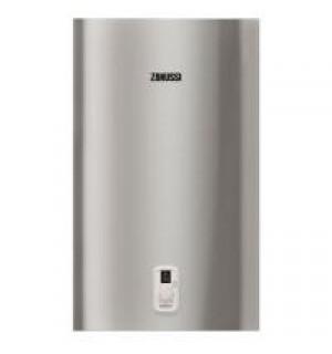 водонагреватель Zanussi ZWH 50 Splendore XP 2.0 Silver