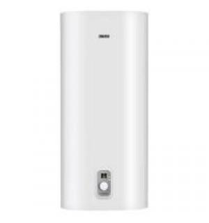 водонагреватель Zanussi ZWH 100 Splendore XP 2.0 + в подарок очиститель воздуха NeoTec XJ-801