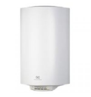 водонагреватель Electrolux EWH 100 Heatronic DL