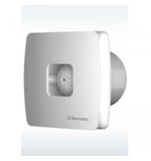 бытовой вентилятор Electrolux EAF - 150TH
