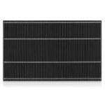 Деодорирующий фильтр для КСА50/51 Sharp FZ-A51DFR