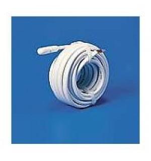датчик OJ Microline ETF-144/99B для ОСС, OTN, OCD