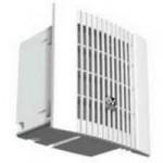 вытяжной центробежный вентилятор Vortice Ariett LL I Timer (12011)