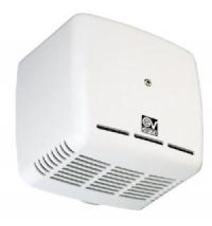 вытяжной центробежный вентилятор Vortice Ariet LL Timer (11966)