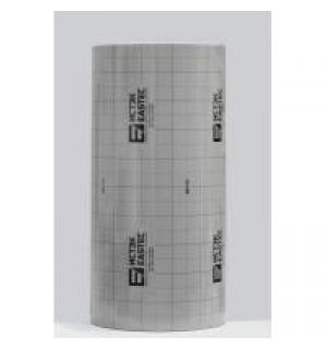Теплоизоляция EASTEC 1мх50мх3мм (Ю. Корея)