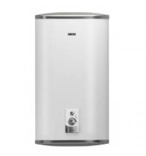 водонагреватель Zanussi ZWH/S 30 SMALTO
