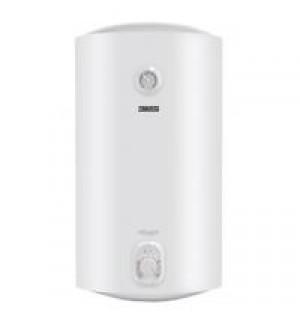 водонагреватель Zanussi ZWH/S 100 ORFEUS DH + в подарок очиститель воздуха NeoTec XJ-801