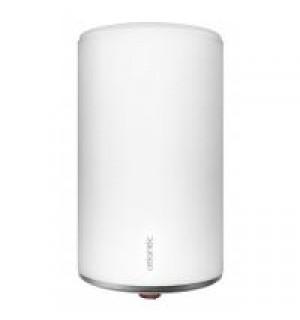 водонагреватель Atlantic OPRO 30 PC