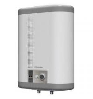 водонагреватель Electrolux EWH 80 Interio 2