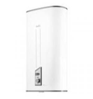 водонагреватель Ballu BWH 100 Smart WI-FI