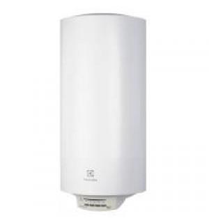 водонагреватель Electrolux EWH 30 Heatronic DL  DryHeat  Slim