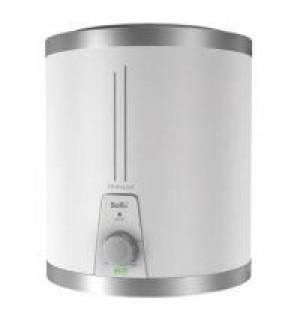 водонагреватель Ballu BWH/S 15 OMNIUM O подключение воды снизу