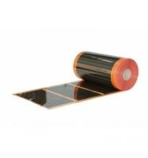 Термопленка EASTEC Energy Save PTC 50см*100м orange
