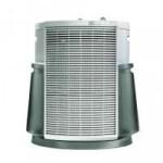 Очиститель воздуха Air-O-Swiss 2071