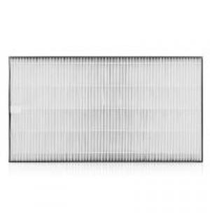 Дополнительный HEPA фильтр  для моделей KCD 61 Sharp FZ-D60HFE