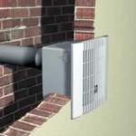 вытяжной центробежный вентилятор Vortice Vort Press 140 LL I Timer (11972)