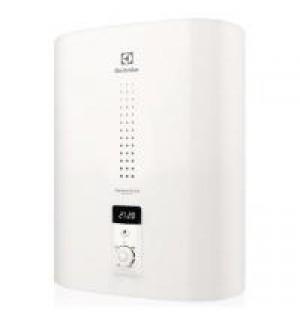 водонагреватель Electrolux EWH 100 Centurio IQ 2.0