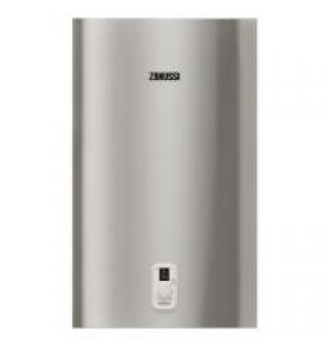 водонагреватель Zanussi ZWH 80 Splendore XP 2.0 Silver + в подарок очиститель воздуха NeoTec XJ-801